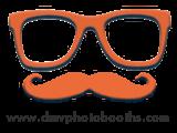 DC Photobooths - Premiere photobooth rental company in the DC Metro Region