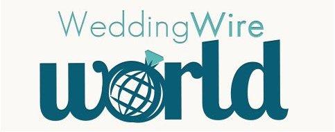 DC Photobooth at WeddingWire World